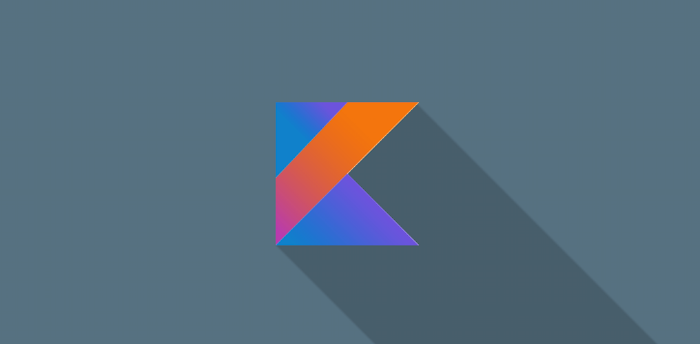 How to Create a Multi-Module Spring Boot Project using Gradle's Kotlin DSL
